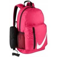 laukut Reput Nike Elemental Vaaleanpunaiset