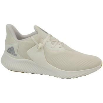 kengät Miehet Matalavartiset tennarit adidas Originals Alphabounce RC 2 M Beesit