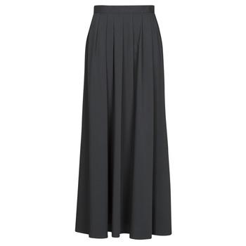 vaatteet Naiset Hame Betty London MERCI Musta