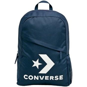 laukut Reput Converse 10008091A02 Tummansininen