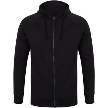 vaatteet Svetari Skinni Fit SF526 Black