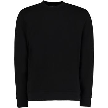 vaatteet Miehet Svetari Kustom Kit KK302 Black
