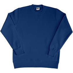 vaatteet Naiset Svetari Sg SG20F Navy Blue