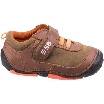 kengät Pojat Urheilukengät Hush puppies Harry Brown