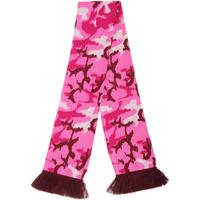 Asusteet / tarvikkeet Huivit Floso  Pink