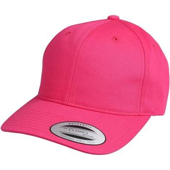 Asusteet / tarvikkeet Lippalakit Nutshell NS010 Light Pink