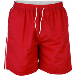 vaatteet Miehet Uima-asut / Uimashortsit Duke  Red