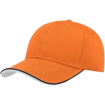 Asusteet / tarvikkeet Lippalakit Atlantis  Orange