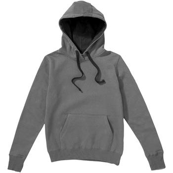 vaatteet Miehet Svetari Sg SG24 Grey/Black
