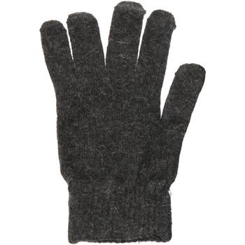Asusteet / tarvikkeet Miehet Hanskat Universal Textiles  Grey