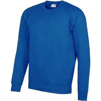 vaatteet Miehet Svetari Awdis AC001 Royal Blue