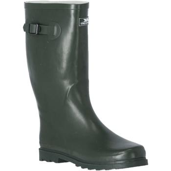 kengät Miehet Kumisaappaat Trespass Recon Marsh