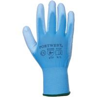 Asusteet / tarvikkeet Hanskat Portwest PW081 Blue