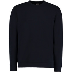vaatteet Miehet Svetari Kustom Kit KK302 Navy Blue