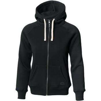 vaatteet Naiset Svetari Nimbus Williamsburg Black