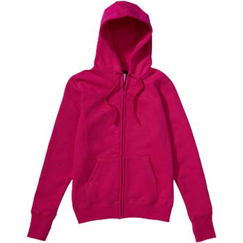 vaatteet Naiset Svetari Sg SG28F Dark Pink