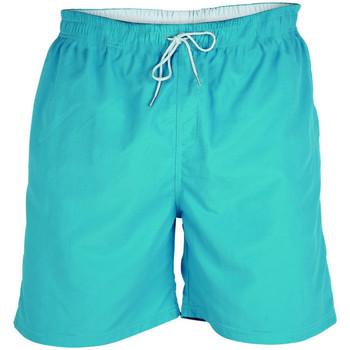 vaatteet Miehet Uima-asut / Uimashortsit Duke  Blue