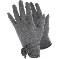Asusteet / tarvikkeet Naiset Hanskat Handy  Grey