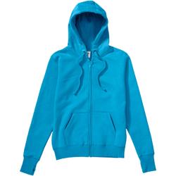 vaatteet Naiset Svetari Sg SG28F Turquoise