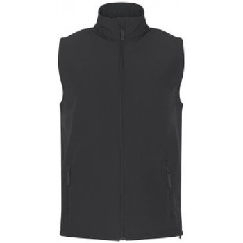 vaatteet Miehet Neuleet / Villatakit Prortx RX550 Charcoal