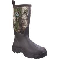 kengät Kumisaappaat Muck Boots  Bark