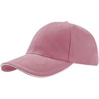 Asusteet / tarvikkeet Lippalakit Atlantis Liberty Pink