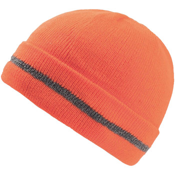 Asusteet / tarvikkeet Pipot Atlantis  Safety Orange