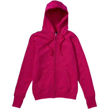 vaatteet Miehet Svetari Sg SG28 Dark Pink
