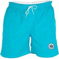 vaatteet Miehet Uima-asut / Uimashortsit Duke Yarrow Blue