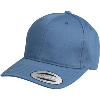 Asusteet / tarvikkeet Lippalakit Nutshell NS010 Airforce Blue
