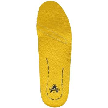 Asusteet / tarvikkeet Kenkätarvikkeet Amblers  Yellow