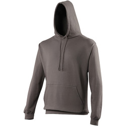 vaatteet Svetari Awdis College Steel Grey
