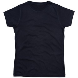vaatteet Naiset T-paidat & Poolot Mantis M69 Dark Navy