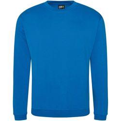 vaatteet Miehet Svetari Pro Rtx RTX Royal Blue
