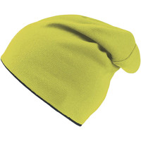 Asusteet / tarvikkeet Pipot Atlantis  Safety Yellow/Black