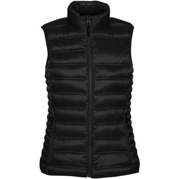 vaatteet Naiset Toppatakki Stormtech ST159 Black