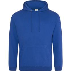 vaatteet Svetari Awdis College Royal Blue