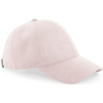 Asusteet / tarvikkeet Lippalakit Beechfield B656 Dusky Pink