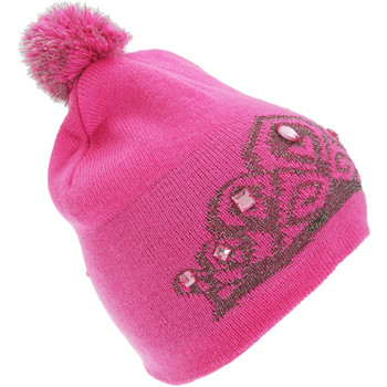 Asusteet / tarvikkeet Naiset Pipot Floso  Pink