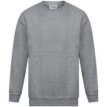 vaatteet Miehet Svetari Absolute Apparel Magnum Sport Grey