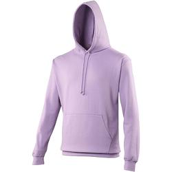 vaatteet Svetari Awdis College Lavender