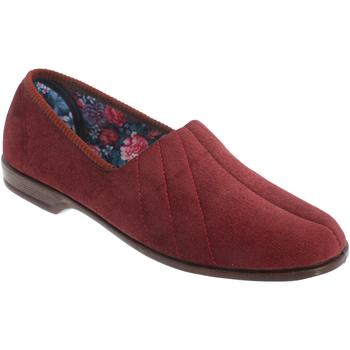 kengät Naiset Tossut Sleepers Audrey Regal