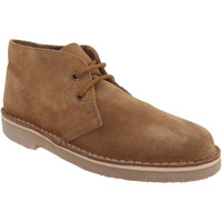 kengät Bootsit Roamers  Sand