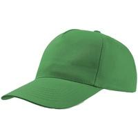 Asusteet / tarvikkeet Lippalakit Atlantis  Light Green