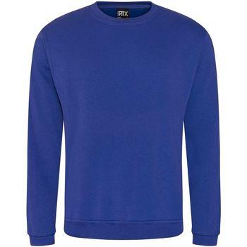 vaatteet Miehet Svetari Pro Rtx RTX Sapphire Blue