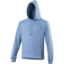 vaatteet Svetari Awdis College Cornflower Blue