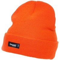 Asusteet / tarvikkeet Pipot Yoko CAP402 Hi Vis Orange