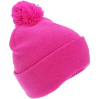 Asusteet / tarvikkeet Lapset Pipot Floso  Pink