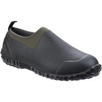 kengät Miehet Derby-kengät Muck Boots  Moss/Green