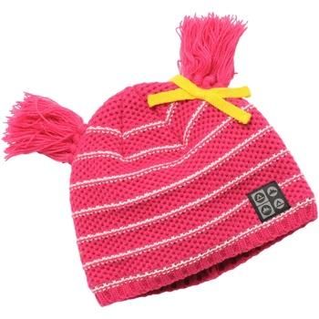 Asusteet / tarvikkeet Tytöt Pipot Dare 2b  Electric Pink